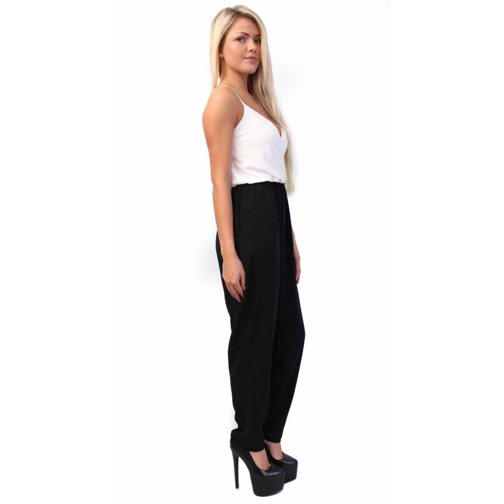 Free shipping and returns on Black Jumpsuits & Rompers at ingmecanica.ml