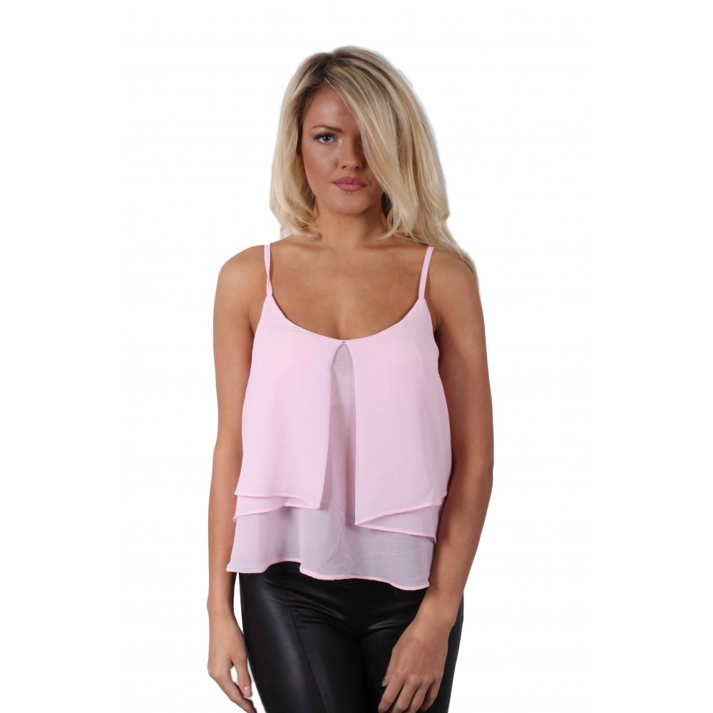 Shop eBay for great deals on Pink Camisoles & Camisole Sets for Women. You'll find new or used products in Pink Camisoles & Camisole Sets for Women on eBay. Free shipping on selected items.