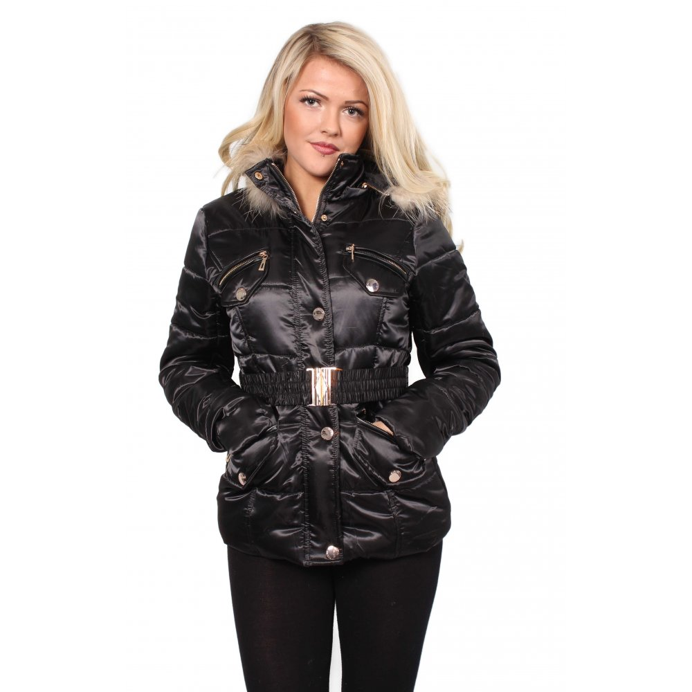 Find great deals on eBay for black bubble coat. Shop with confidence.