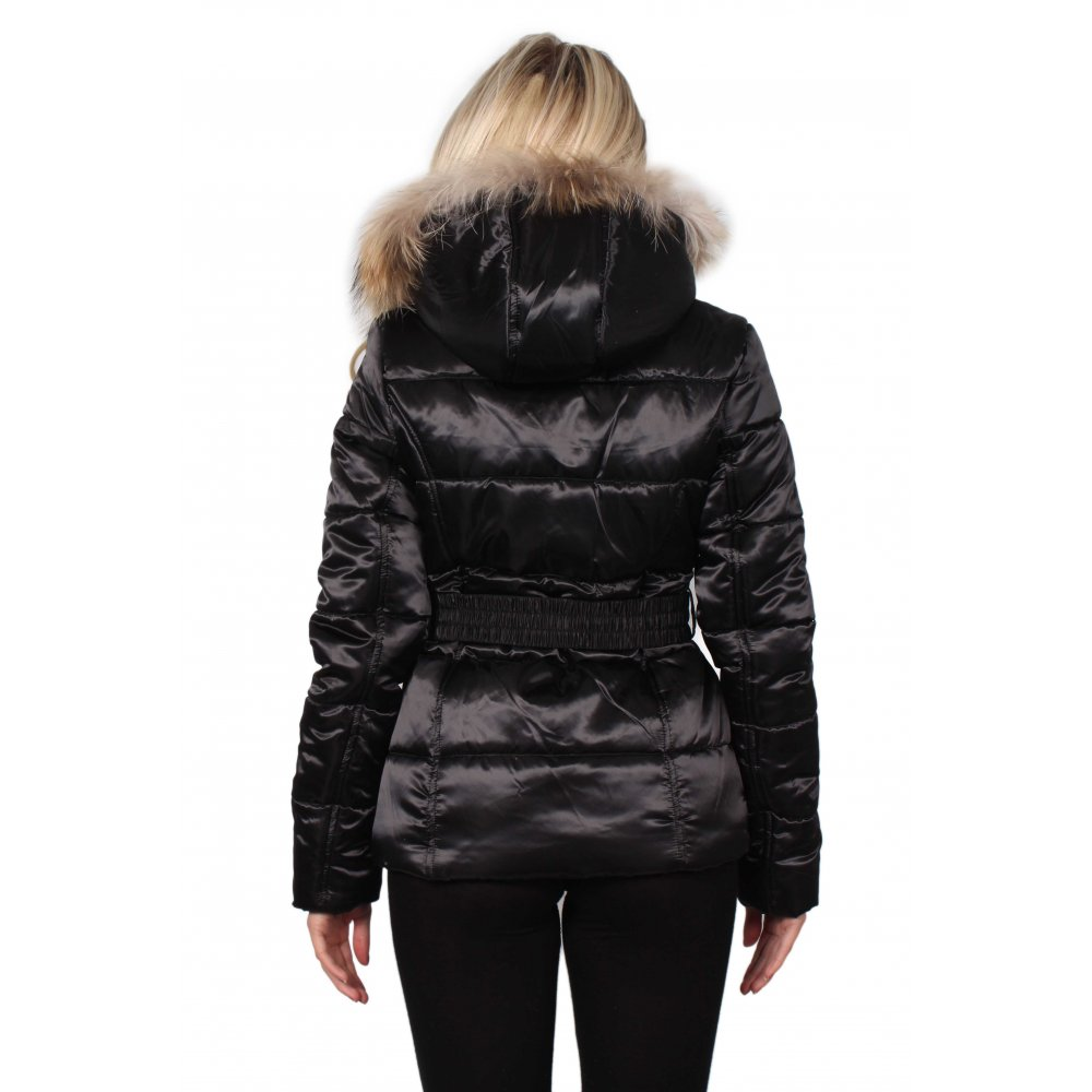 Find a great selection of down & puffer jackets for women at qrqceh.tk Shop from top brands like Patagonia, The North Face, Canada Goose & more. Free shipping & returns.