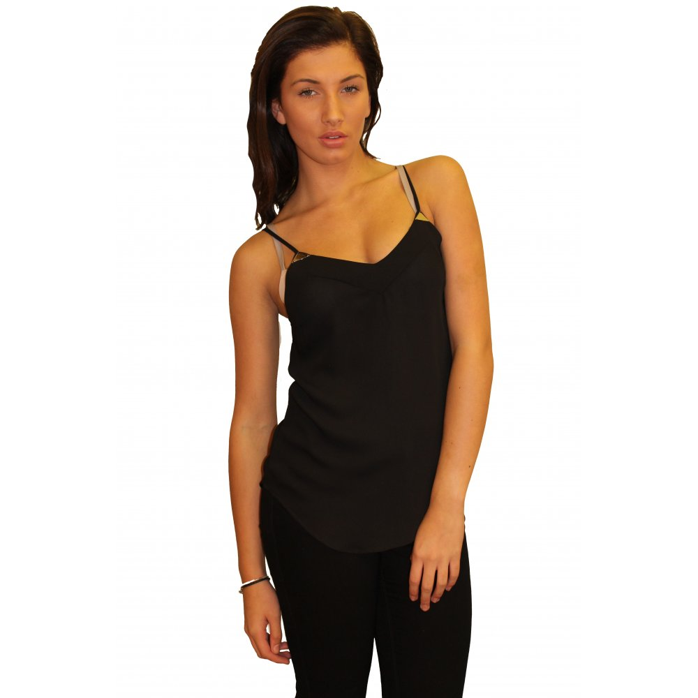 Free shipping and returns on Women's Tanks & Camisoles Tops at hereuloadu5.ga