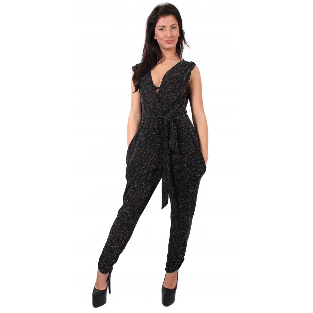 Find great deals on eBay for glitter jumpsuit. Shop with confidence.