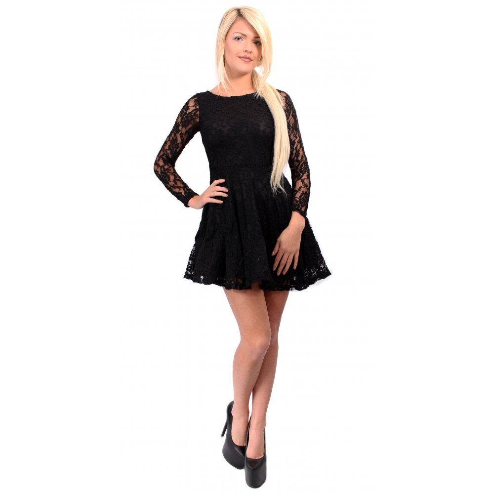 Maykool is a huge selection of cheap sexy dresses for women and disborunmaba.ga have the lowest prices on sexy clubwear dresses,black party dresses,sexy bodycon dresses,cute casual dresses,chiffon maxi dress,sexy black dresses,cut out bodycon dress,sexy high low dresses,long sleeve sweater dress,black and white bodycon dresses,nightclub dresses.