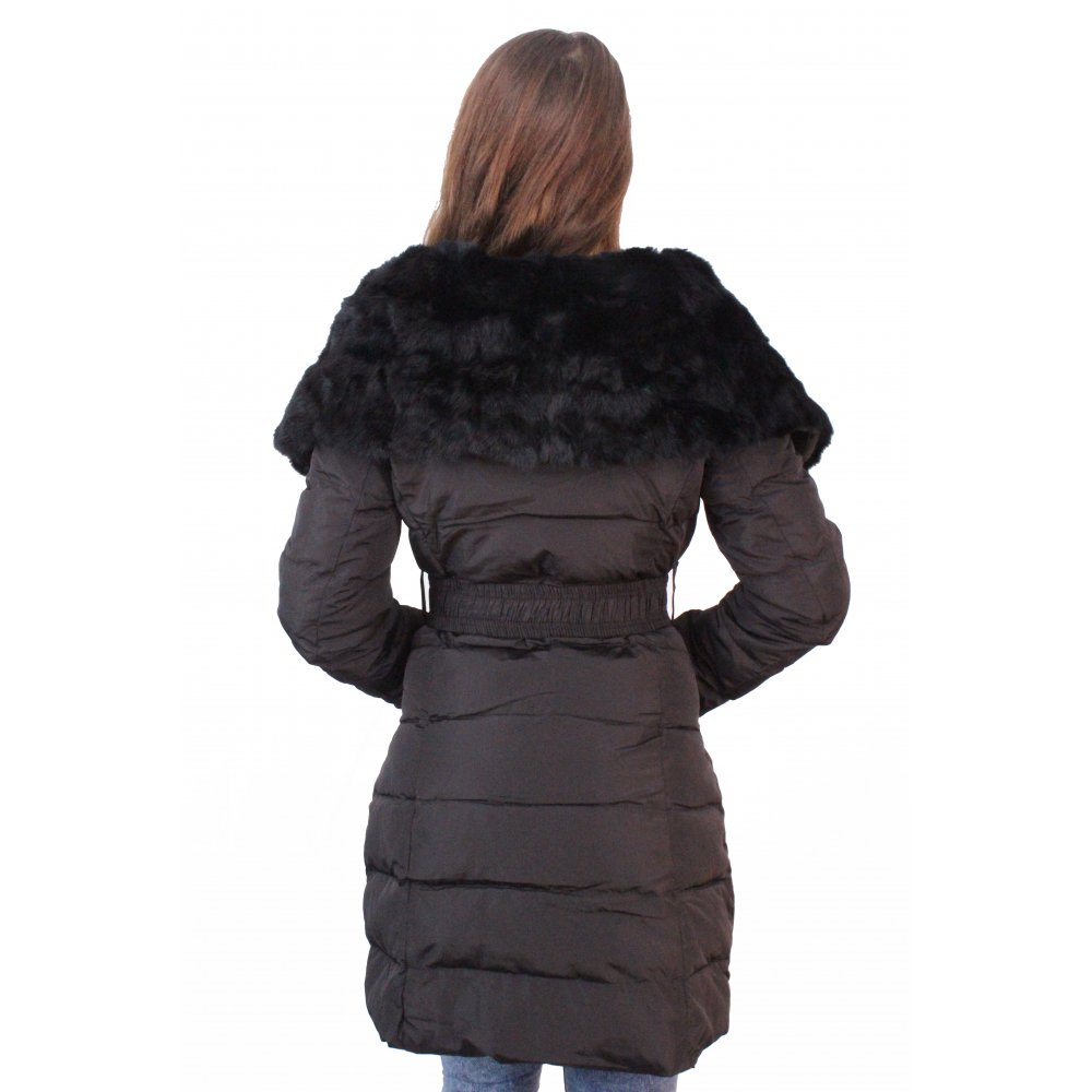 Find great deals on eBay for long bubble jacket. Shop with confidence.