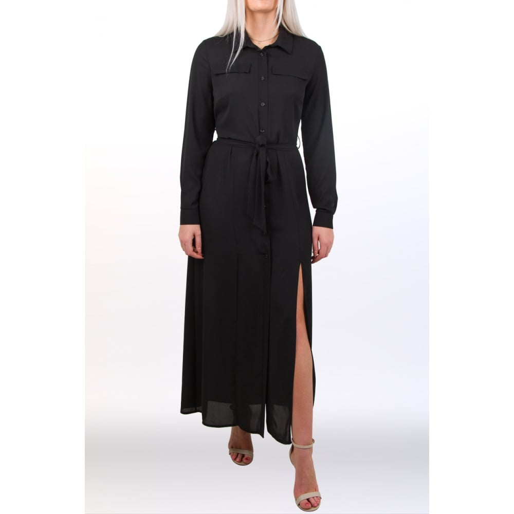 Womens Casual Chiffon Shirt Dress Long Sleeve Drawstring Roll-up Blouses Front Zipper Pocket. from $ 17 99 Prime. out of 5 stars Imily Bela. Women's Vintage Chiffon Long Sleeve Wedding Bridesmaid Summer Beach Maxi Long Dress. from $ 29 99 Prime. out of 5 stars Nuofengkudu.