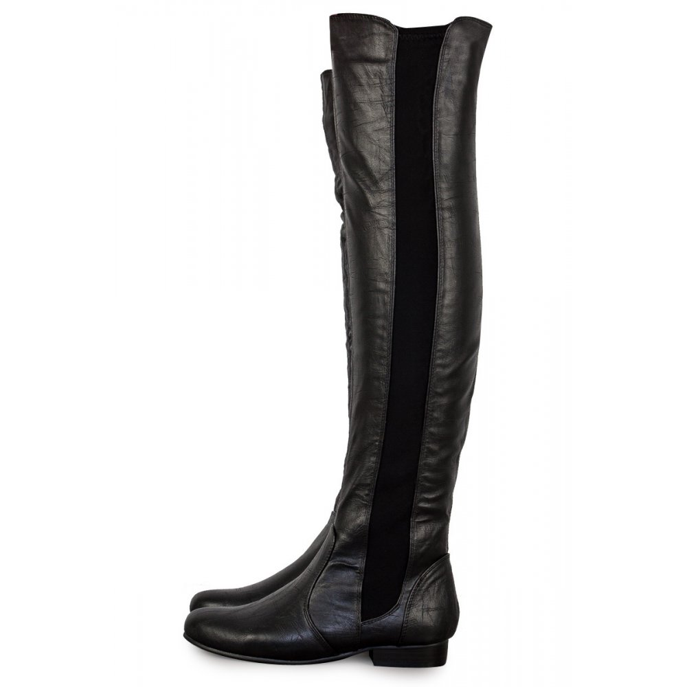 Great selection of boots, booties, riding boots, wide calf boots & more styles at Macy's. Macy's Presents: The Edit - A curated mix of fashion and inspiration Check It Out Free Shipping with $49 purchase + Free Store Pickup.