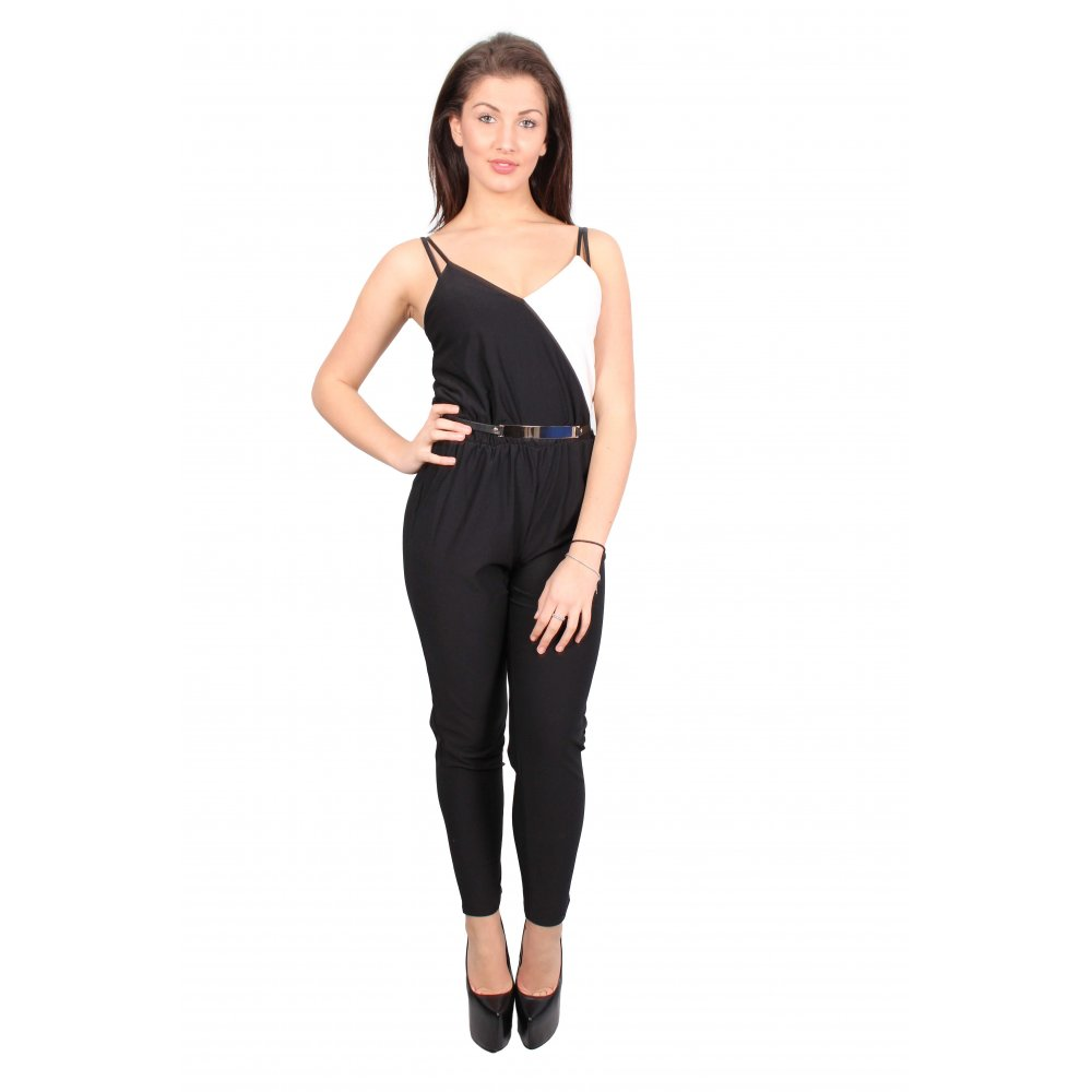 Roland Mouret. Roland Mouret Woman Cold-shoulder Lace-trimmed Wool-crepe Jumpsuit.