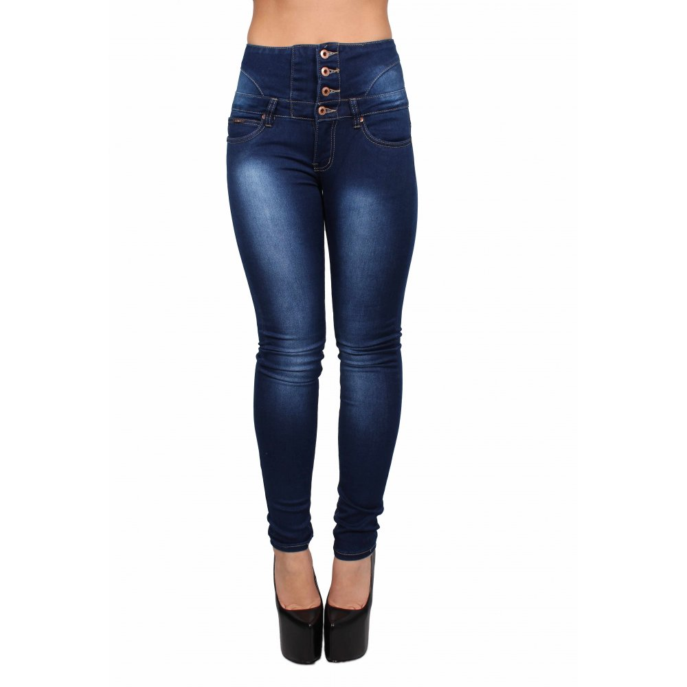 Browse an array of styles, including high-waisted jeans, sexy skinny jeans, boyfriend, girlfriend, cropped, ripped, cuffed the options are endless. Whether you're a super-skinny jeans devotee or into a slouchier look (or both), bebe's sexy women's jeans are sure to become your go-tos.