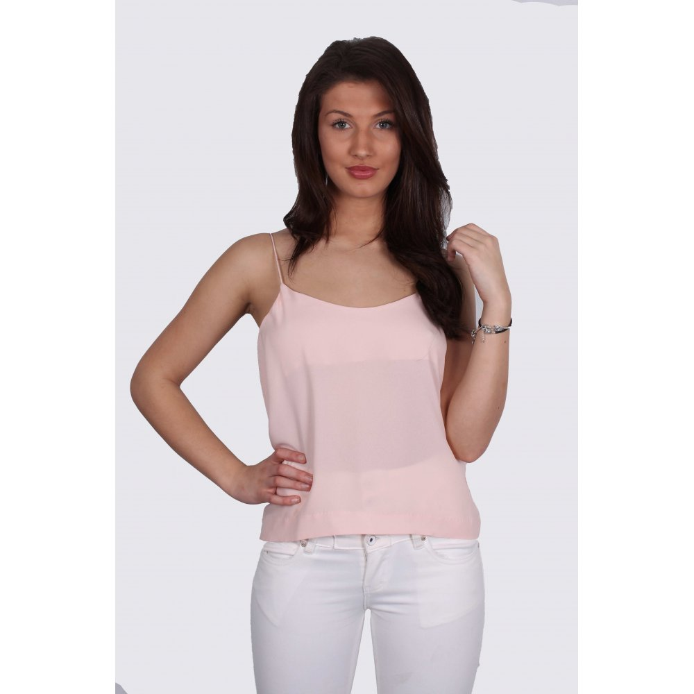 Find comfortable camisoles, sexy cami tops and bras at arifvisitor.ga We have a great selection of styles made of satin, lace, cotton and more. Free shipping on orders over $70!