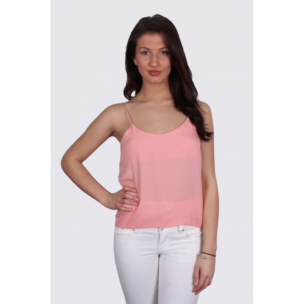 WHIMSY brings you the Large Cami Tank Top from Zenana. WHIMSY brings you the Shelf BRA Cami Tank Top from Zenana. The Tight Body Con fit brings out your sexy shape. The length is .