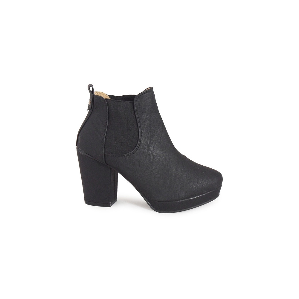 Comfortview The Marsha Bootie by ®, Booties