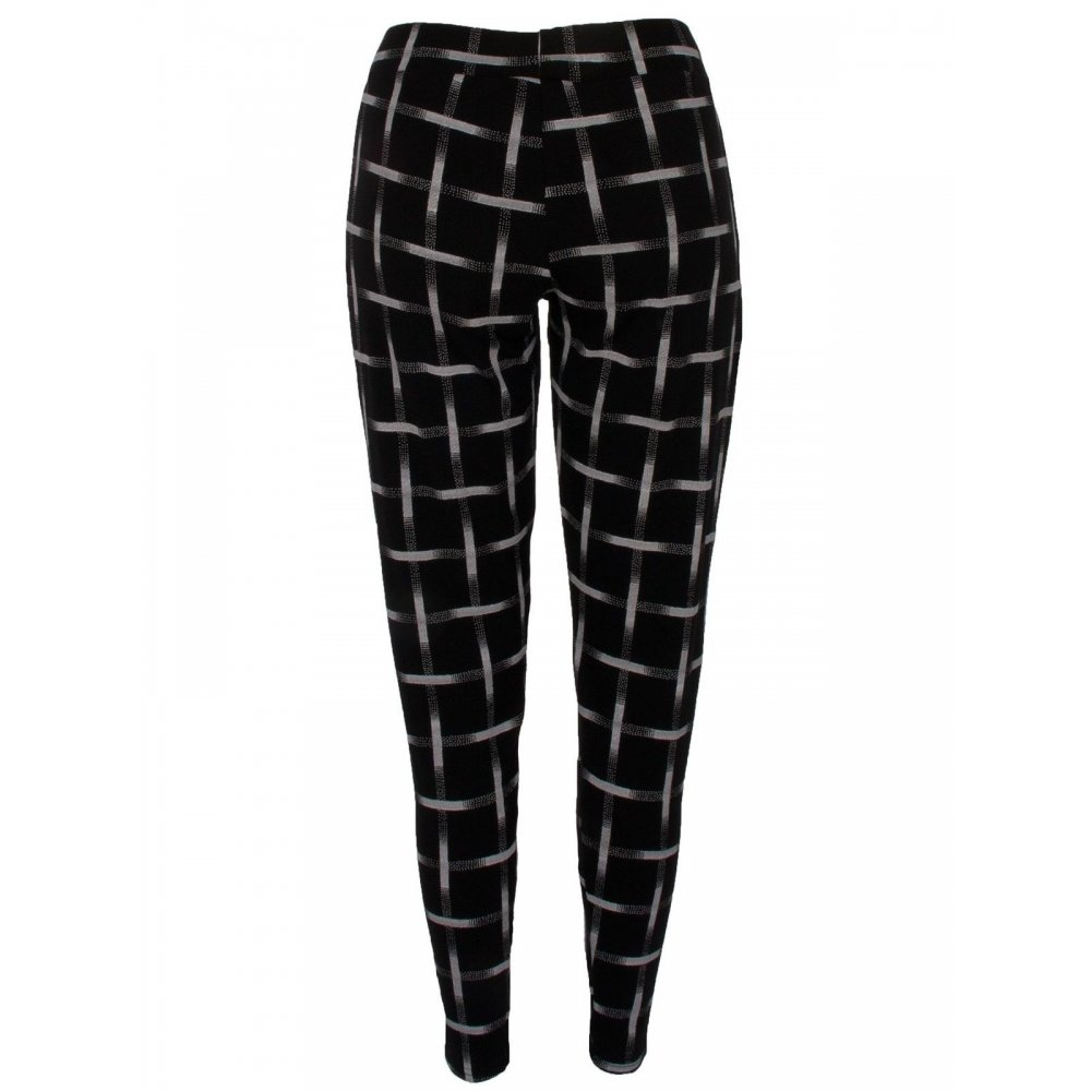 Find black and white check pants at ShopStyle. Shop the latest collection of black and white check pants from the most popular stores - all in one.