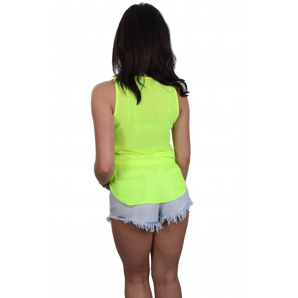 Shop for green camisole for women at loadingtag.ga Free Shipping. Free Returns. All the time.