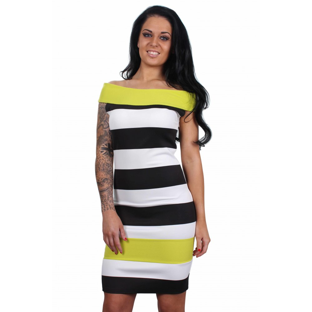 Read Black and White Striped Fitted Dress Reviews and Customer Ratings on black and white stripe dresses sleeve, sleeve dress striped black and white, black and white striped dress sleeve, black and white striped sleeve dress Reviews, Women's Clothing & Accessories, Dresses, Mother & Kids, Dresses Reviews and more at rusticzcountrysstylexhomedecor.tk Buy Cheap Black and White Striped Fitted Dress .