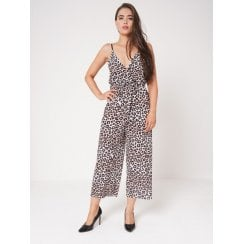 62f3e19abc Jumpsuits   Playsuits - Parisia Fashion celeb and catwalk fashion
