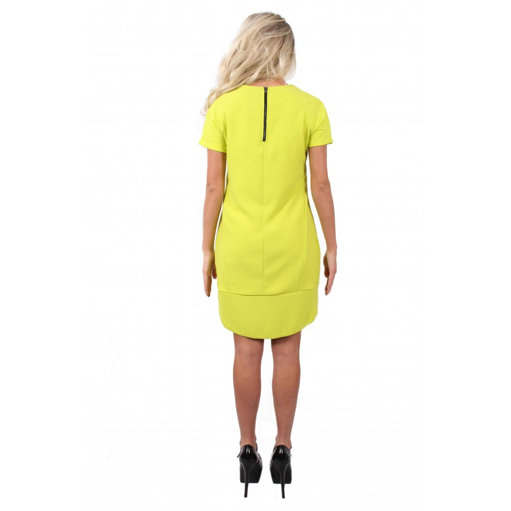 For A Night Out Chic Dresses Skirts Fashion N Home LONG