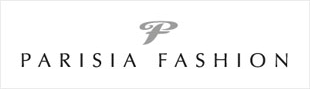 Parisia Fashion