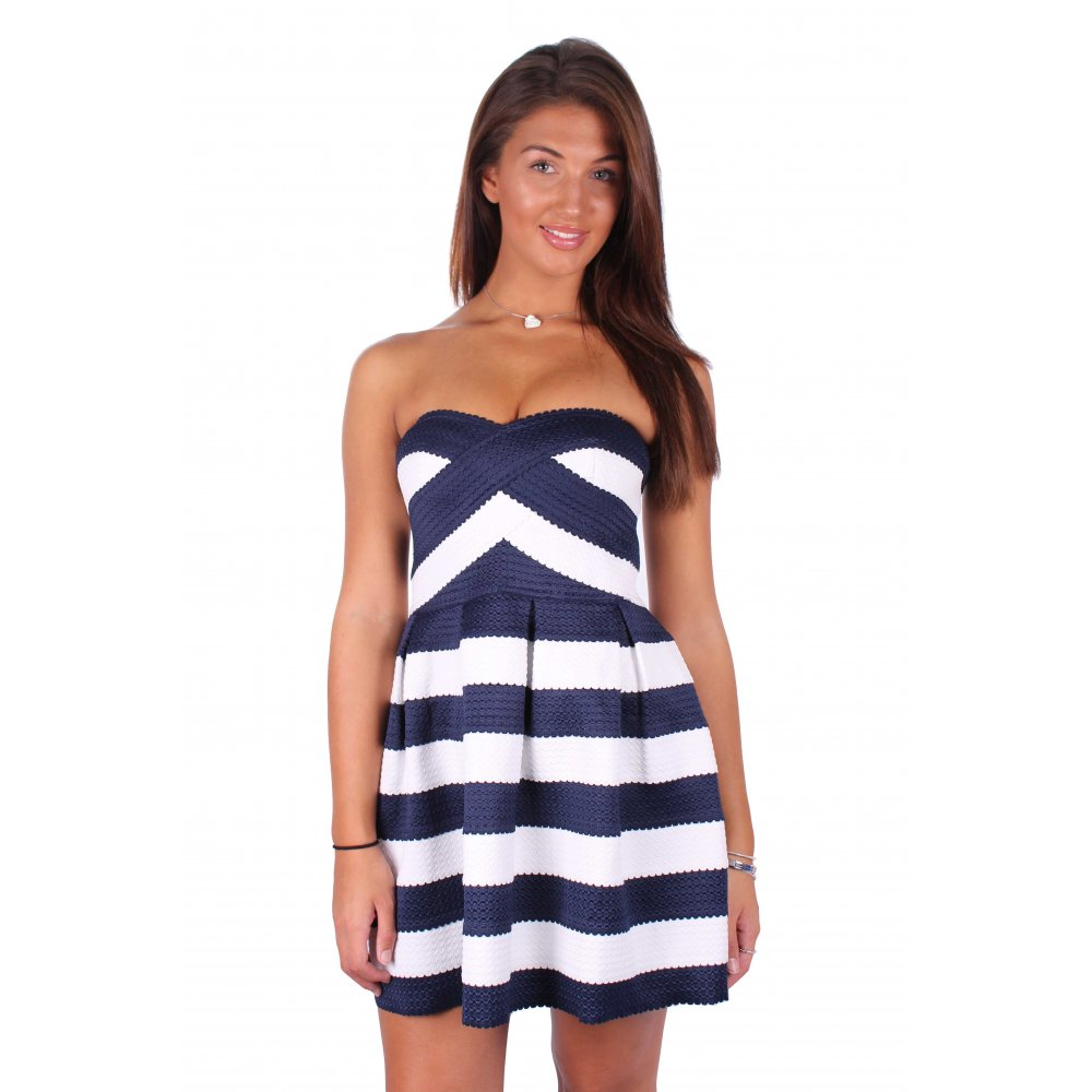 Shop for navy blue skater dress online at Target. Free shipping on purchases over $35 and save 5% every day with your Target REDcard.