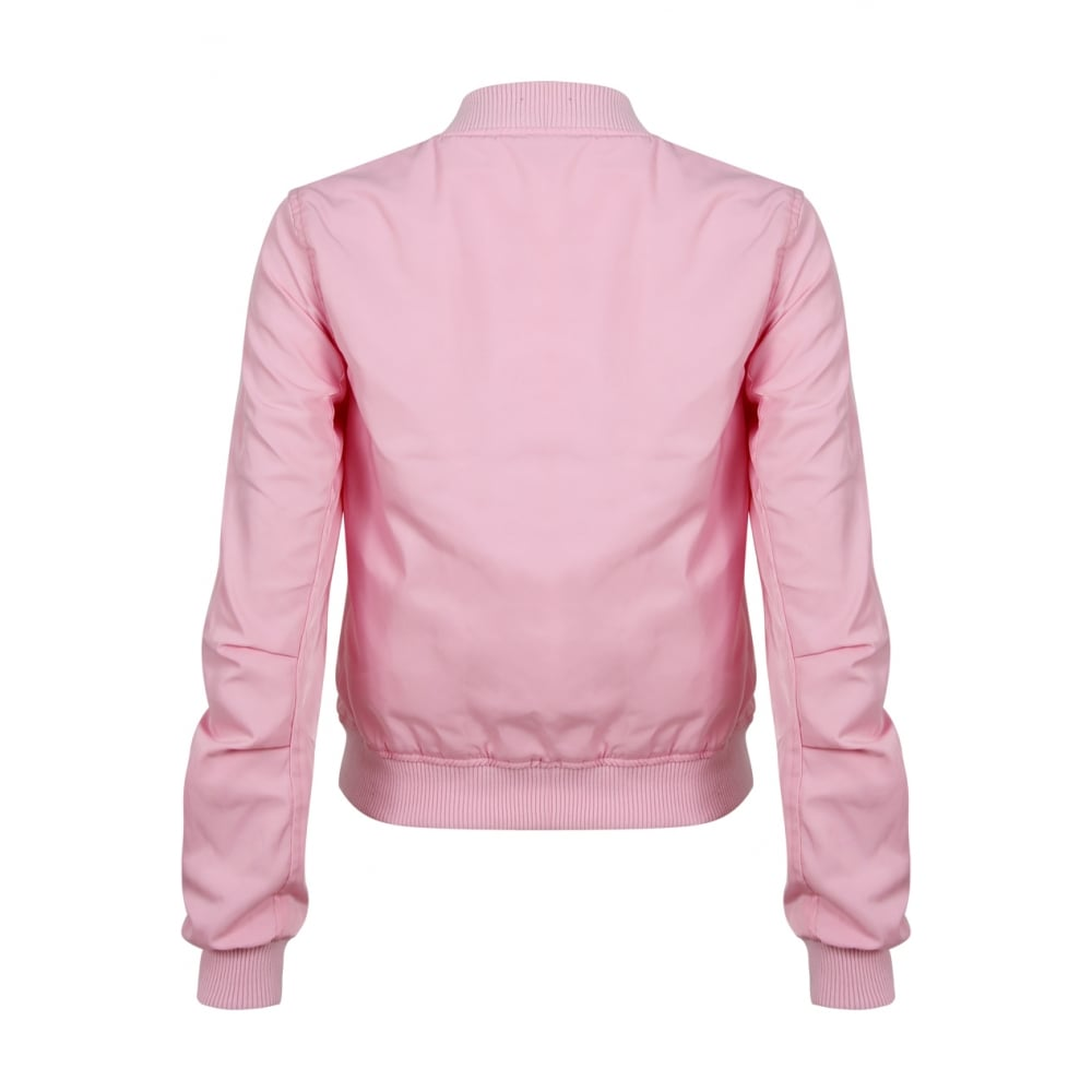 The Pink Baby Jacket Price: When you go through that Pink Baby Jacket, anticipate this Pink Baby Jacket product is actually convenient with hereffil53.cf you believe people however ought to find merchandise apart from Pink Baby Jacket, you can check out throughout each Gift Sets category or perhaps employ research box about this website. Next if you are guaranteed to buy Pink Baby Jacket, you need.