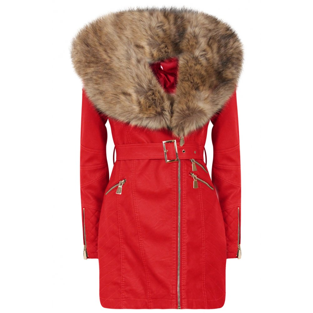 Free shipping and returns on Women's Fur (Genuine) Coats, Jackets & Blazers at ajaykumarchejarla.ml Skip navigation. Give the card that gives! We donate 1% of all Gift Card sales to local nonprofits. Shop Gift Cards. Designer. Fabiana Filippi Knit Poncho with Removable Genuine Fox Fur Collar. $2,