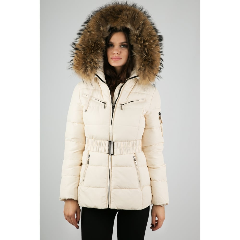 Find a great selection of women's fur coats & faux fur at vanduload.tk Shop top brands like Trina Turk, Moose Knuckles & more. Free shipping & returns.
