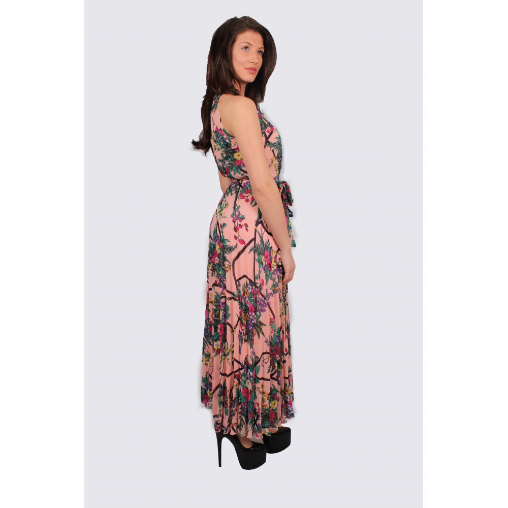 baby pink maxi dress If you are looking for fashion women's clothing to show your charm and elegant or pure beautiful, you shall never miss Dresswe's fantastic selection of baby pink maxi gassws3m047.ga is dedicated to bringing customers the most beautiful dress with affordable price.